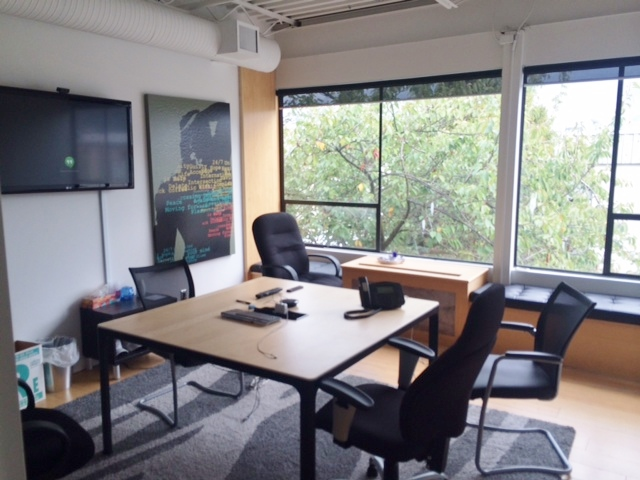 228 West 7th Ave – LEASED