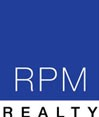 RPM Realty – Downtown Vancouver's Realtor